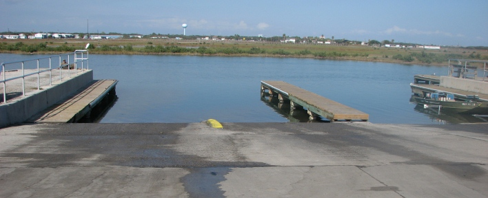CoveHarborNBoatRamp