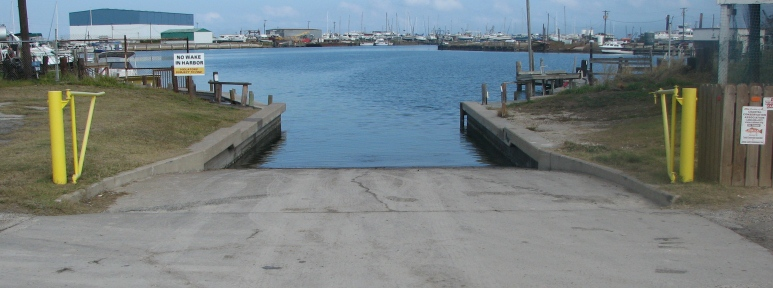 CoveHarborSBoatRamp2
